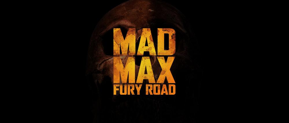 mad_logo.jpg