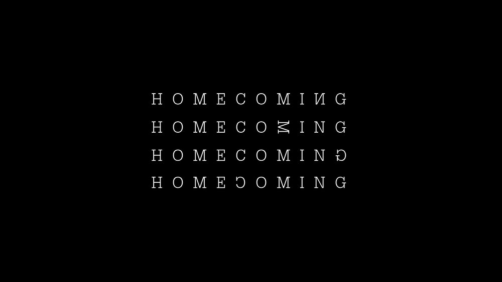 HomecomingTypeExp11.jpg
