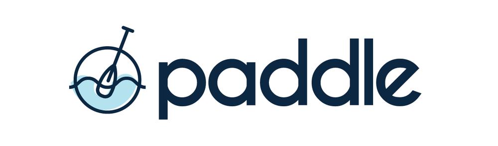 Paddle Logo.jpg