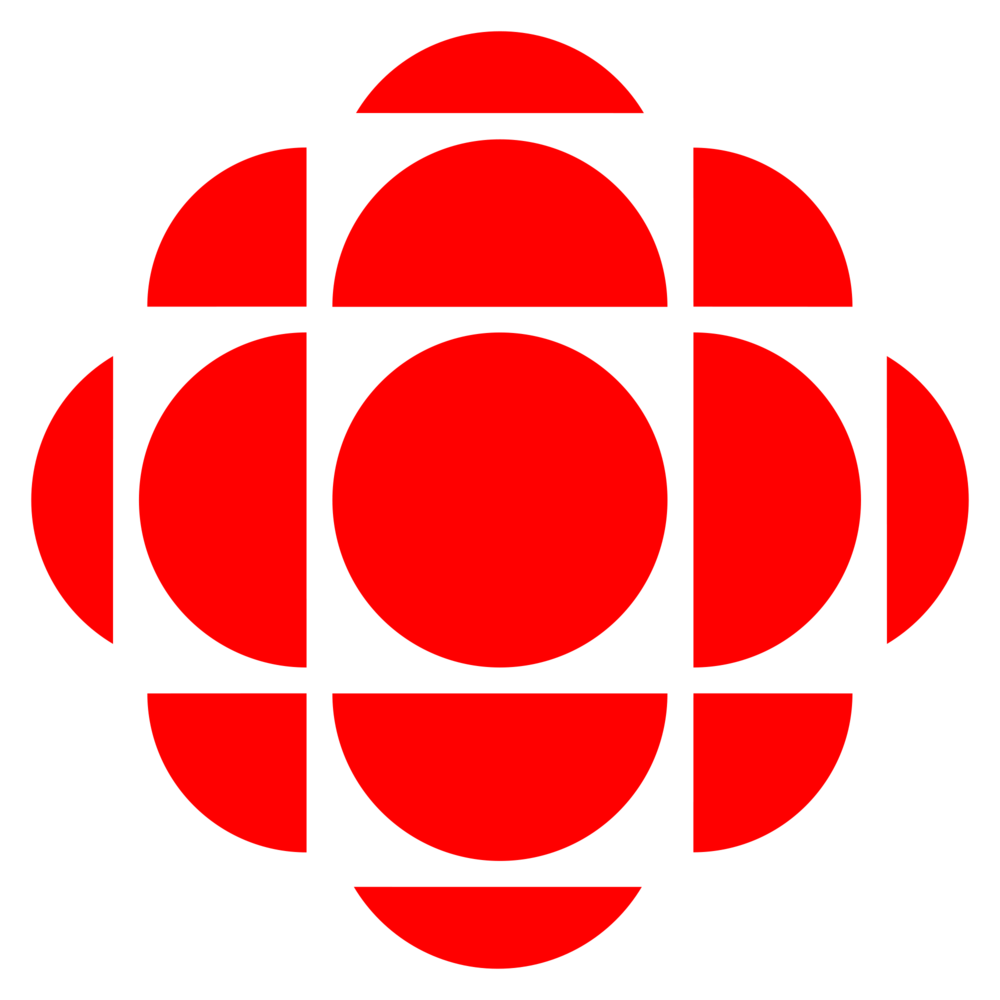 CBC FEATURES PADDLE AS SOLUTION TO PRECARIOUS EMPLOYMENT