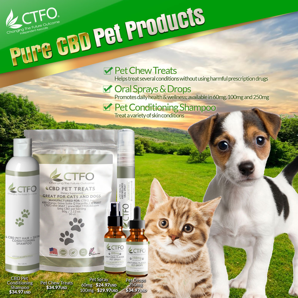 MY CBD Choices CTFO Pet CBD Oil Products.jpg
