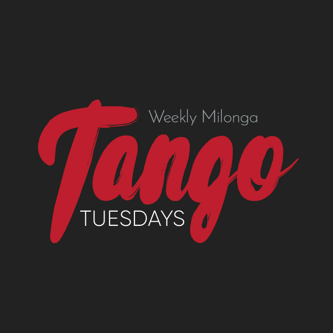 https://www.facebook.com/tangotuesdays.atnazca/