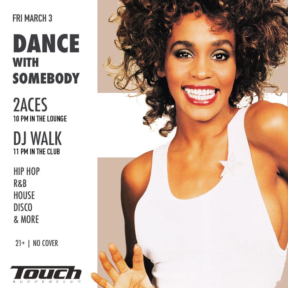 dancewithsomebody.jpg