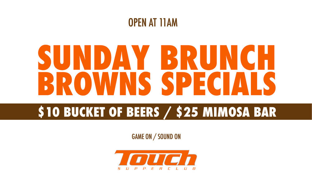 brownsbrunch.jpg