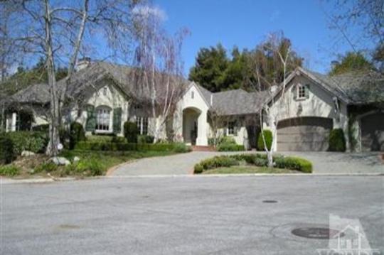 1273 Canyon Rim Cir, Westlake Village, CA Closed/ Listed at $1,158,900