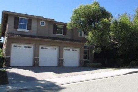 30428 Caspian Ct, Agoura Hills, CA Closed/ Listed at $929,900