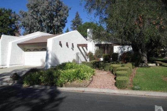 2643 Lakewood Pl, Westlake Village, CA Closed/ Listed at $539,000