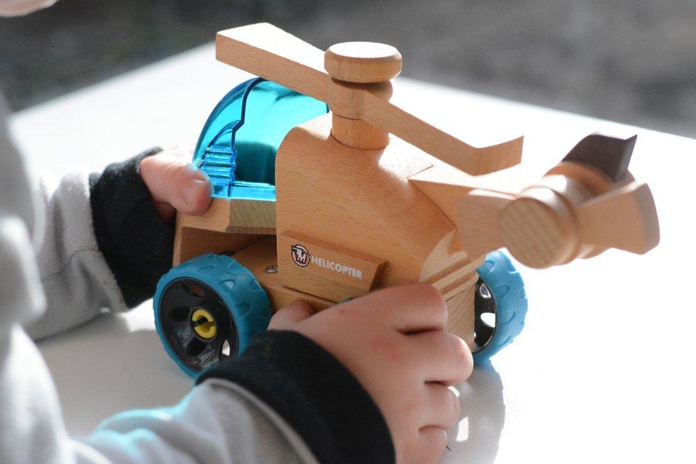VSCO Cam-5.jpg