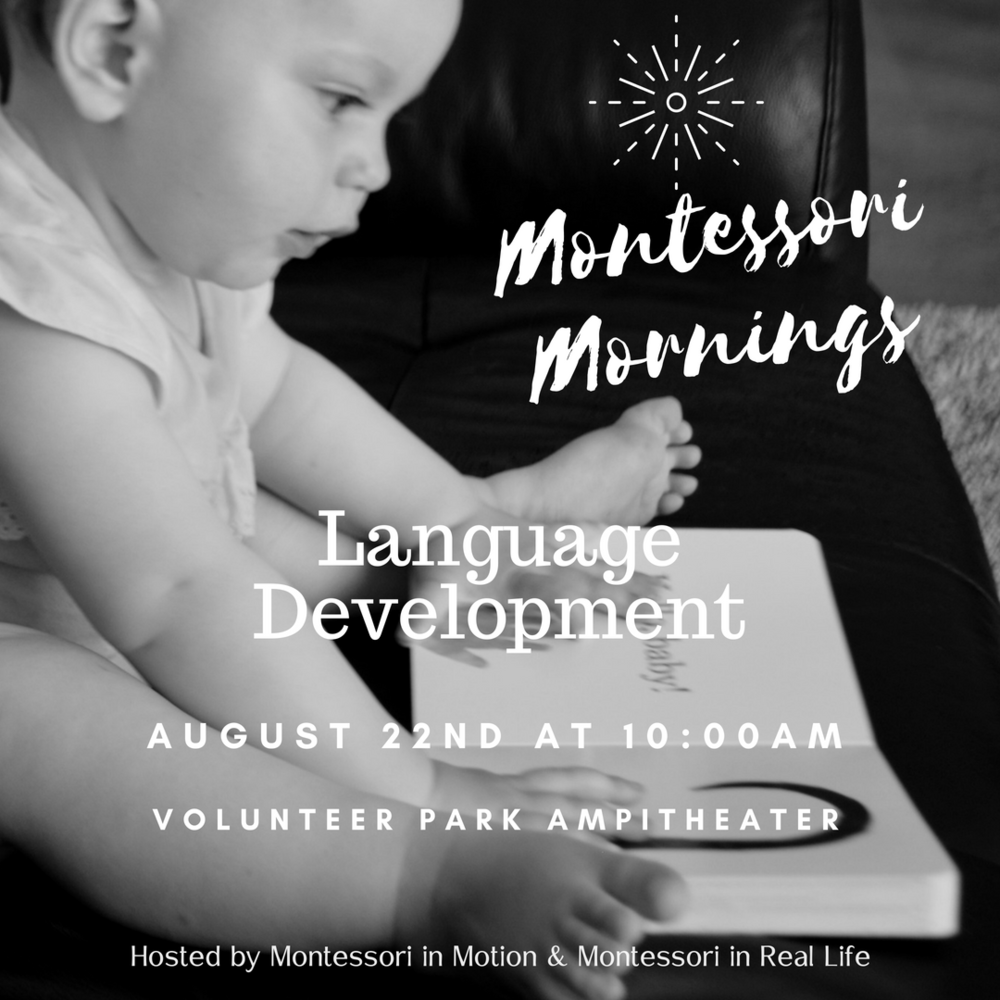 Copy of Copy of MontessoriMornings.png