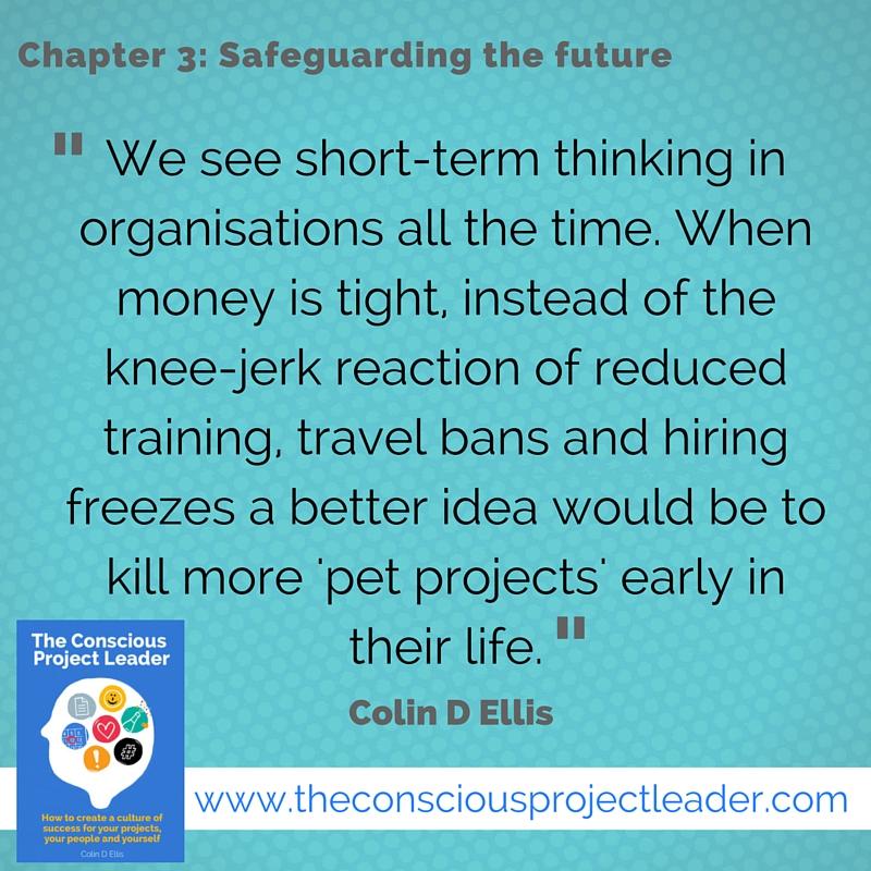 Safeguarding the future.jpg