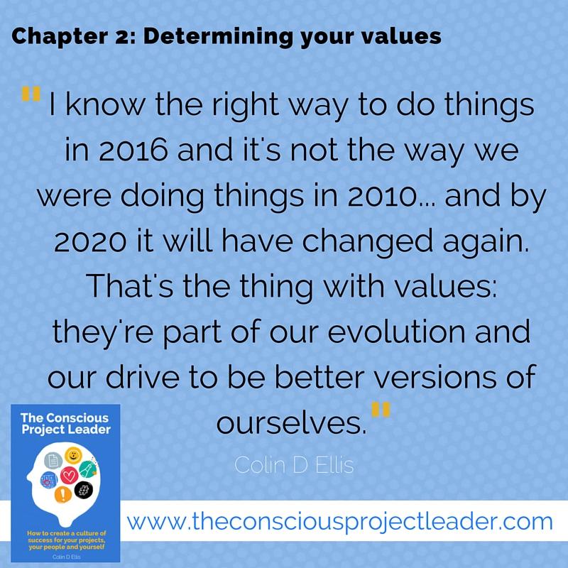 Determining your values.jpg