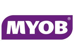 *MYOB.jpg