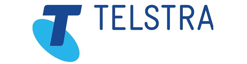 telstra-logo-bg-850x220.png