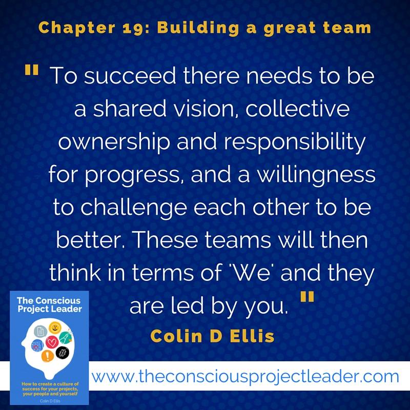 Ch19. Building a team.jpg
