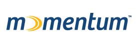 Momentum_logo.jpg
