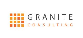 granite-logo.jpg