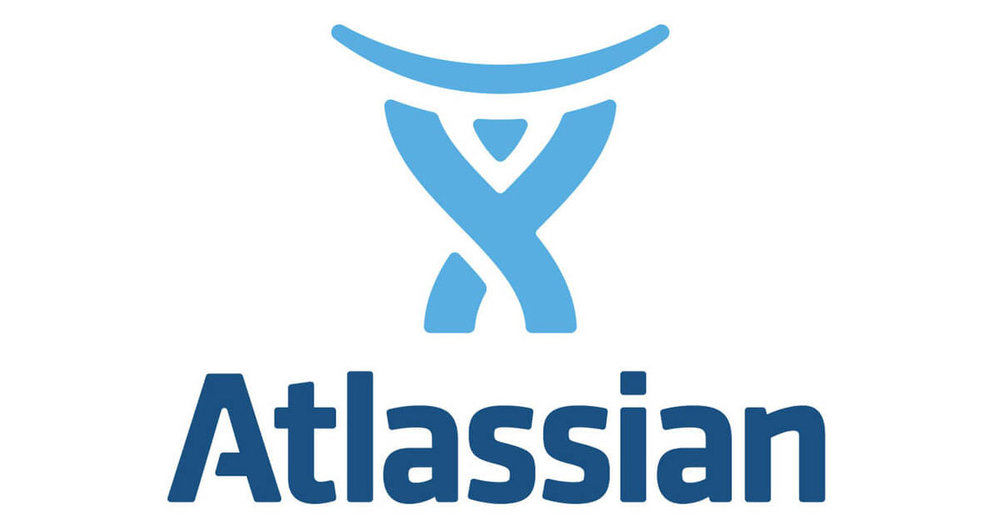 atlassian_logo.jpg