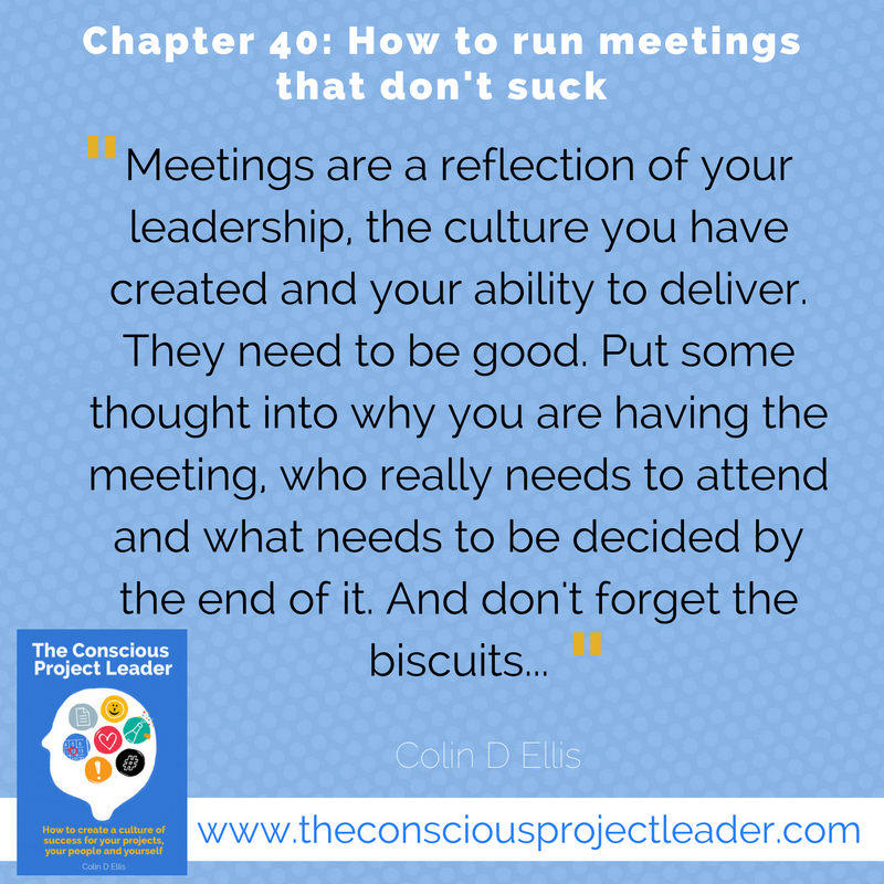 Ch40. How to run meetings that don't suck.png