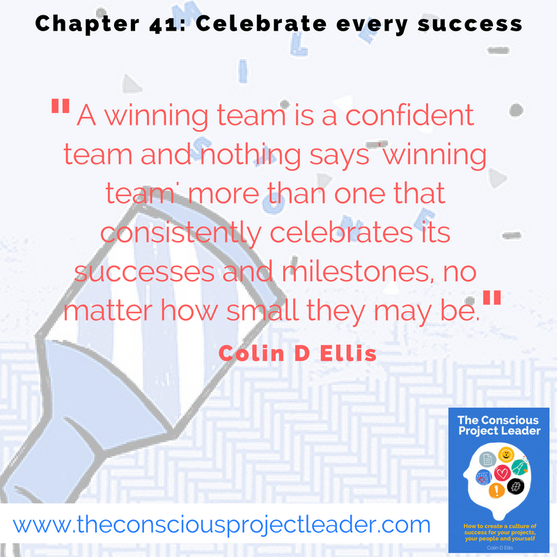 Ch41. Celebrate Every Success (1).png