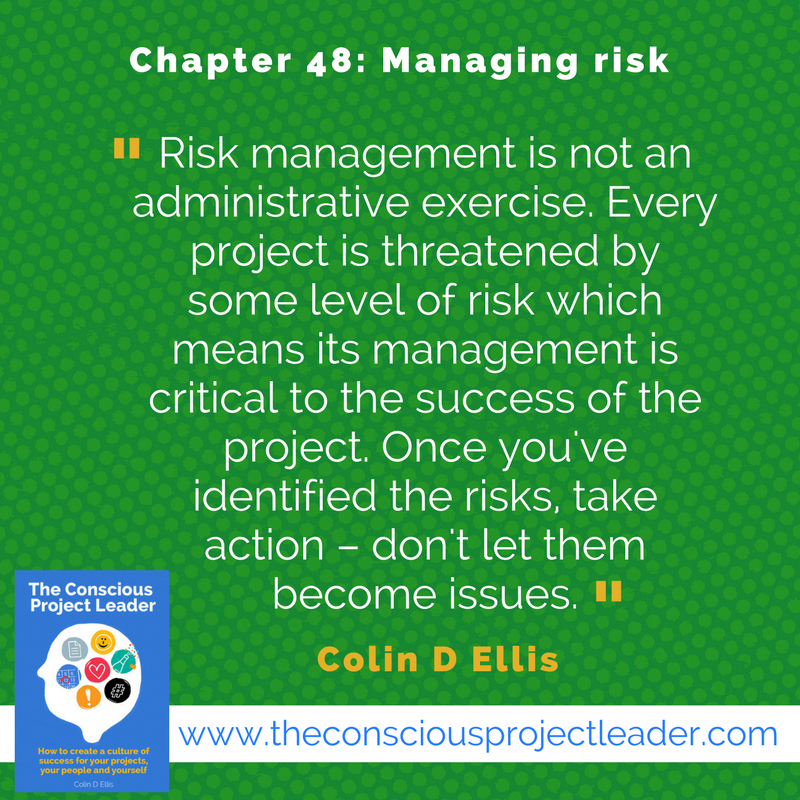 Ch48. Managing risk.png