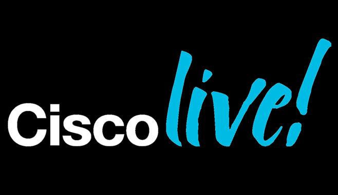 CiscoLive2016-web.jpg