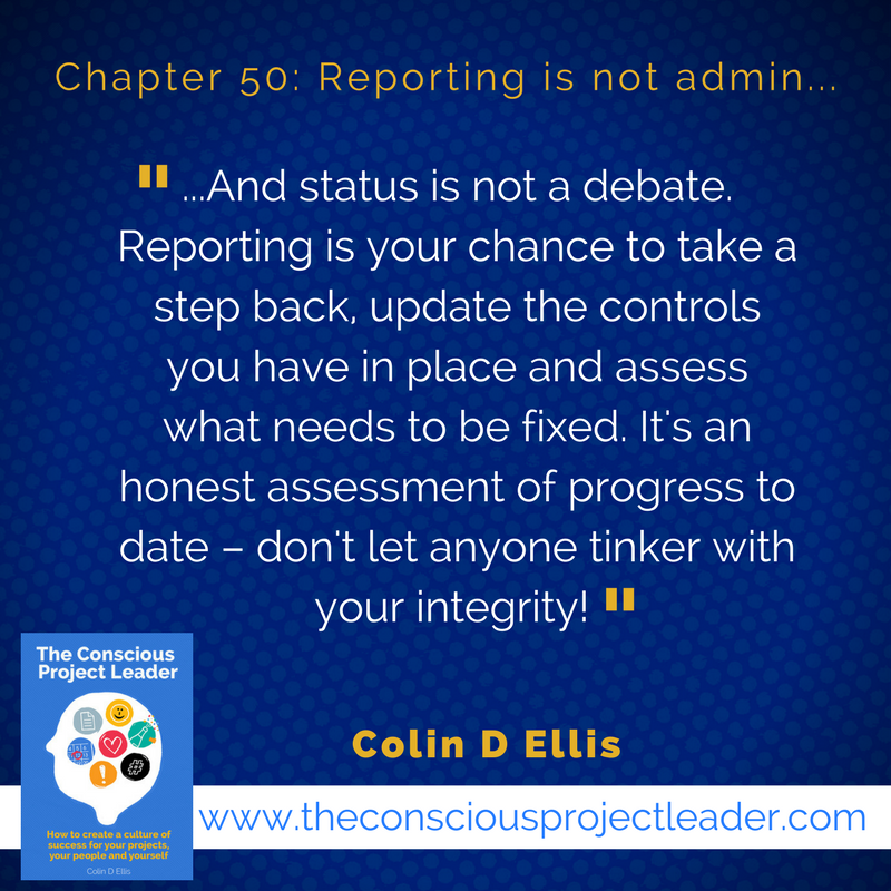 Ch50. Reporting is not admin.png