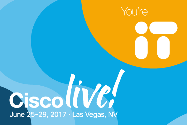 CiscoLiveLasVegas.png