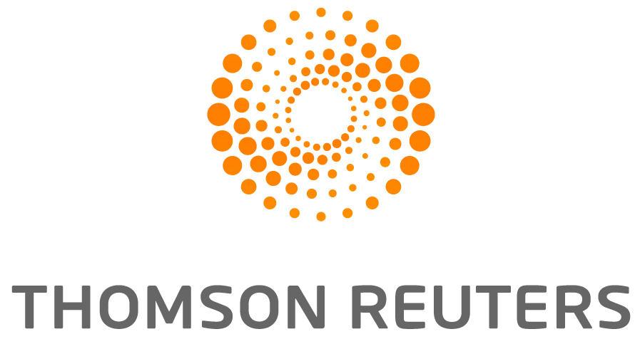 thomson-reuters-logo.jpg