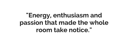 Copy of Speaker quotes.png