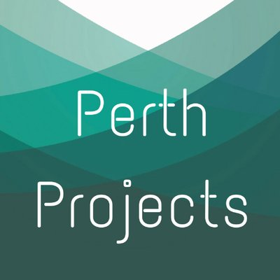 perth projects logo.jpg