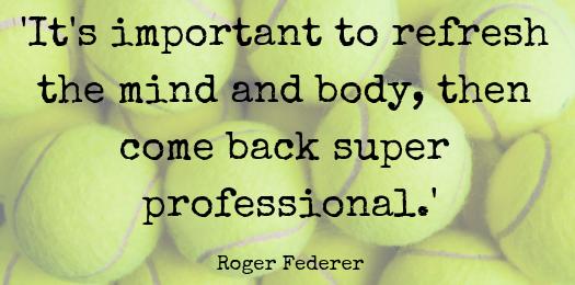 Super Professional - Roger Federer.png