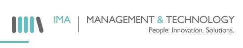 ima-management-and-technology-logo.jpg