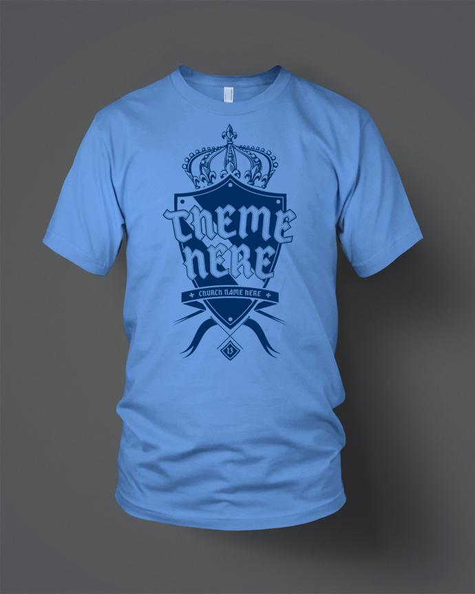 Medieval_1_carolina_blue.jpg