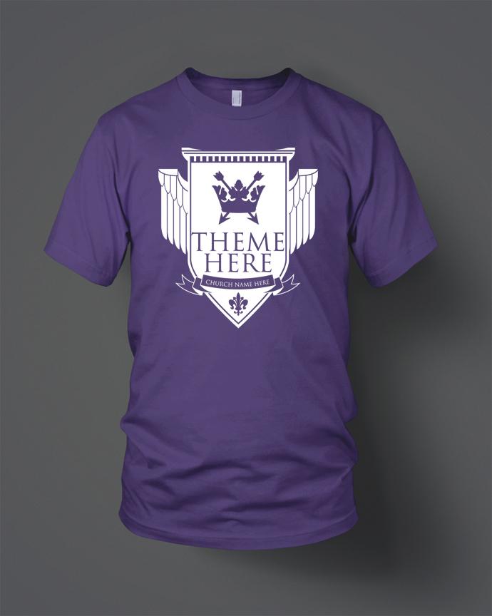 Medieval_2_purple.jpg