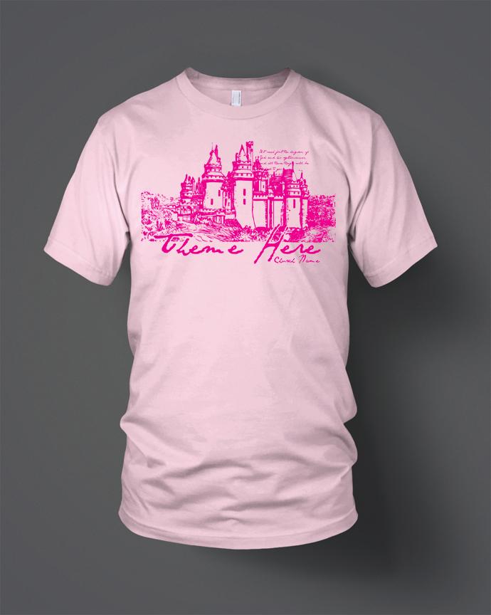 Medieval_7_light_pink.jpg