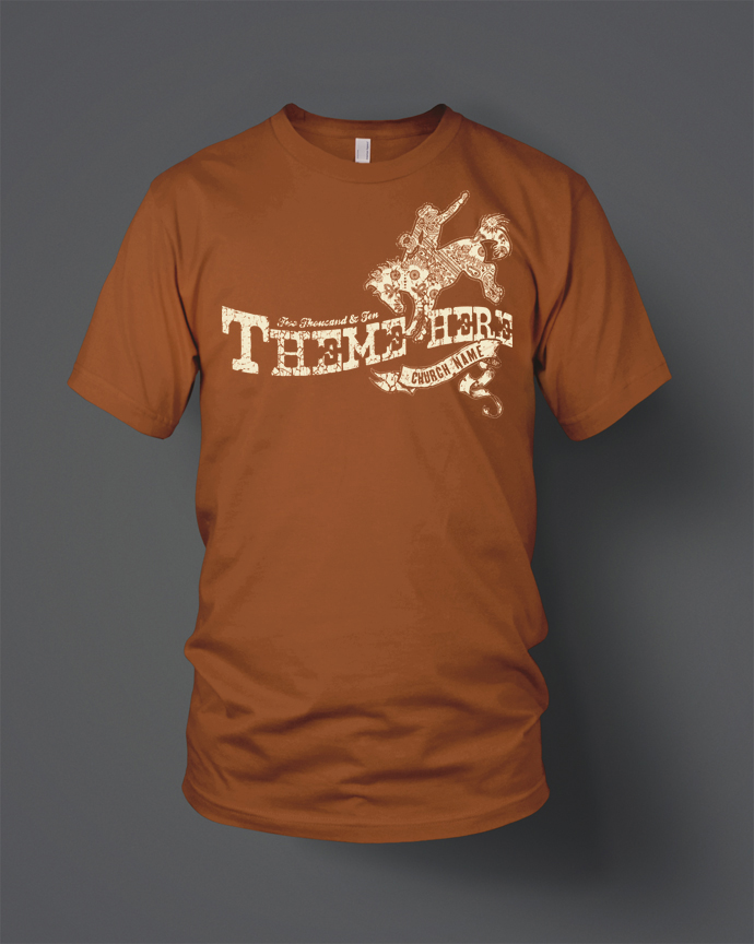 Western_3_texas_orange.jpg