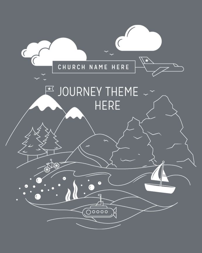 Journey 3 logo.jpg