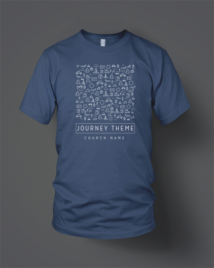 Journey 4 indigo.jpg