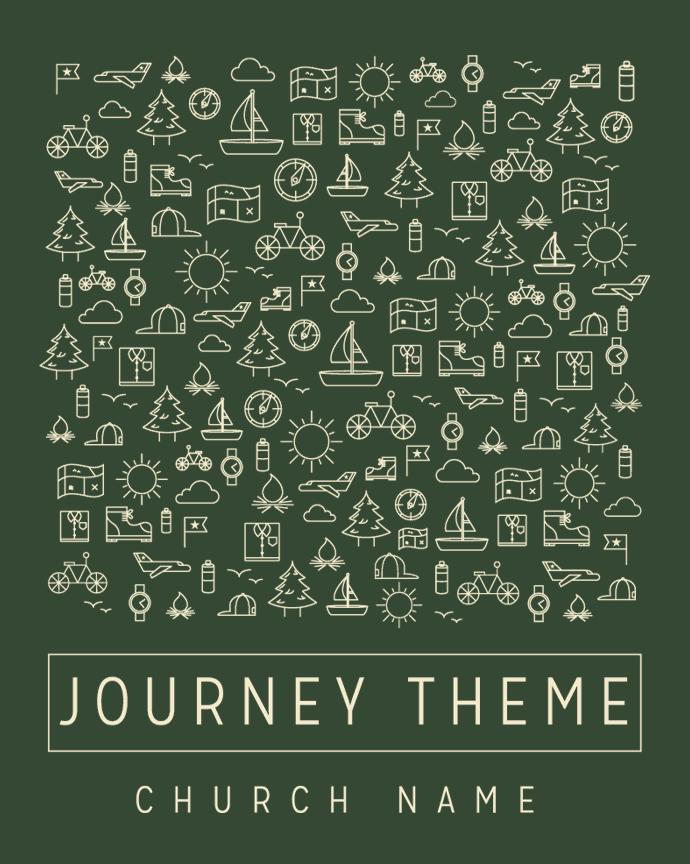 Journey 4 logo.jpg