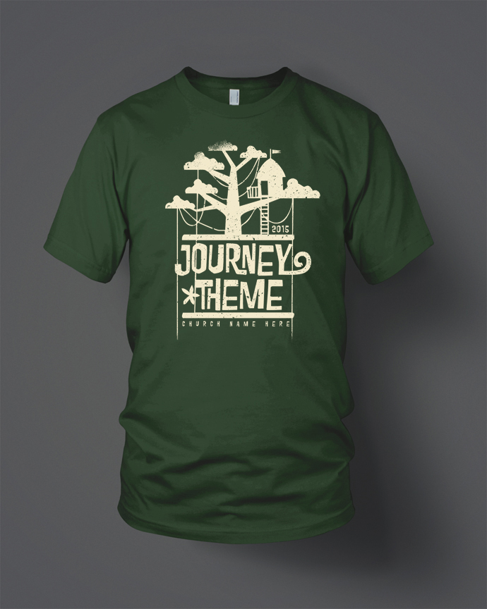 Journey 5 forest green.jpg