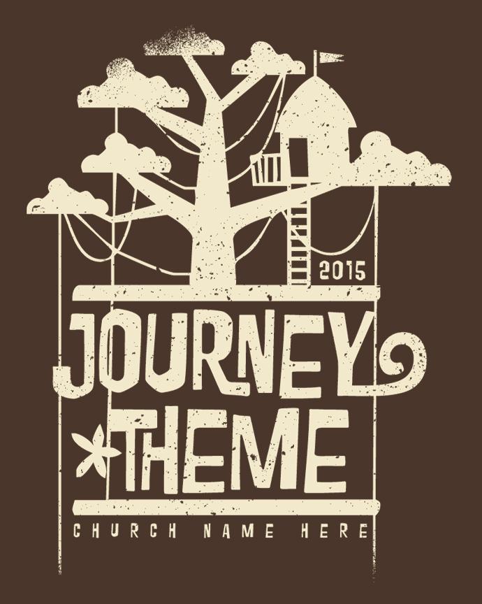 Journey 5 logo.jpg