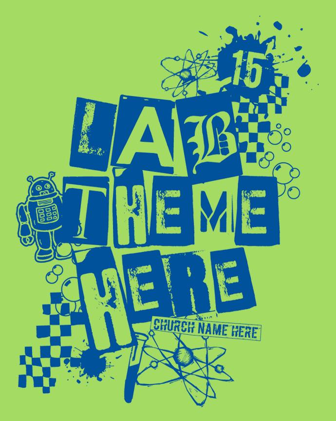 Lab 2 logo.jpg