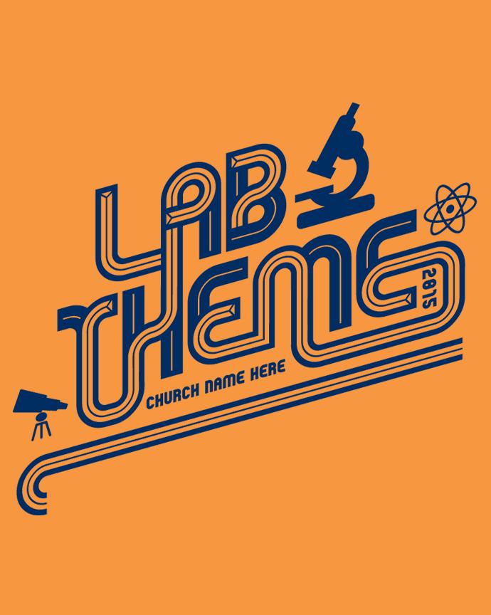 Lab 3 logo.jpg