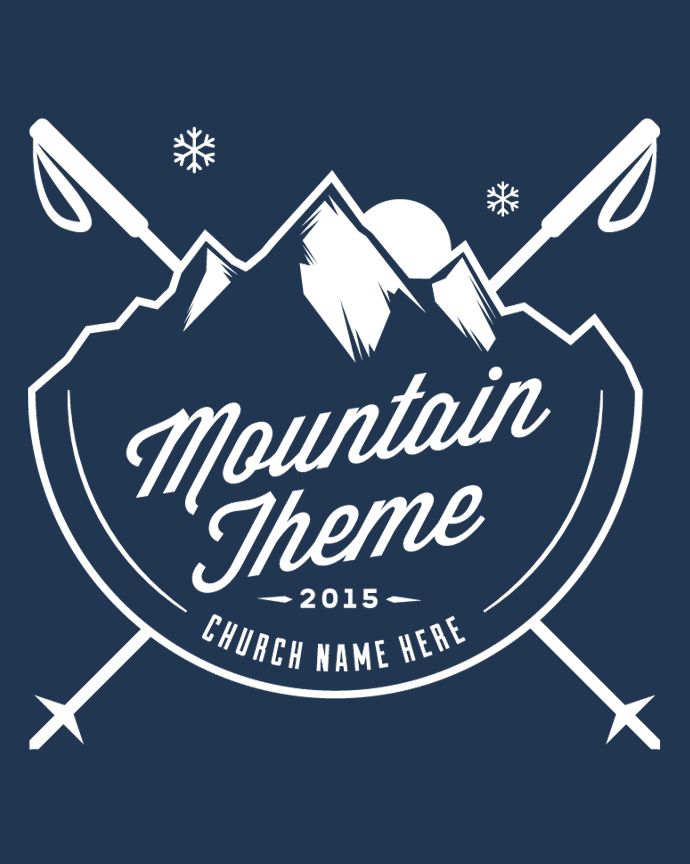 Mountain 5 logo.jpg