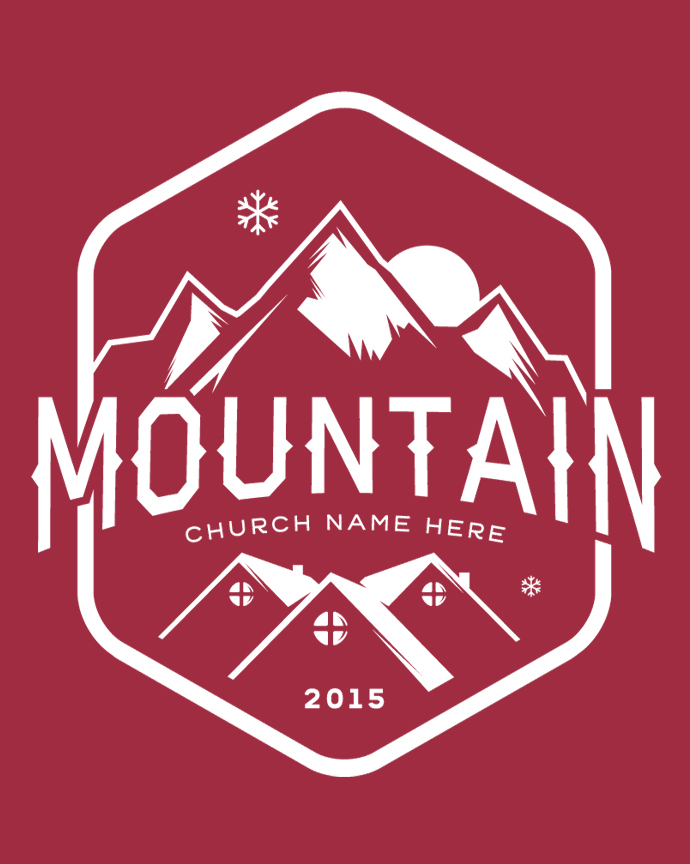 Mountain 6 logo.jpg