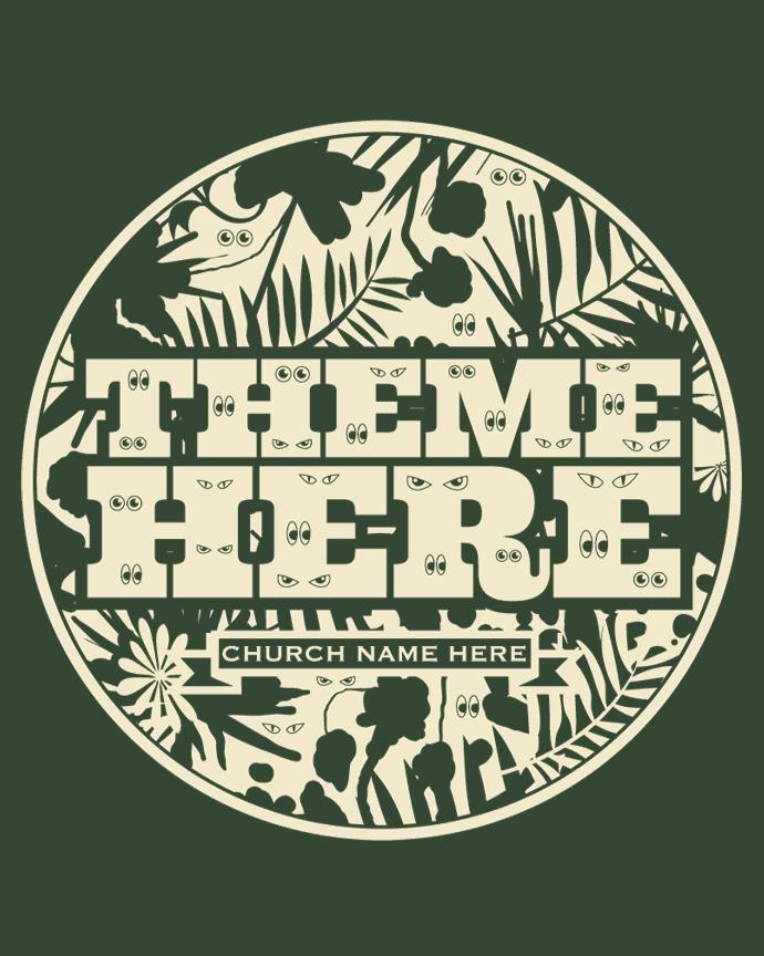 Animals 5 logo.jpg