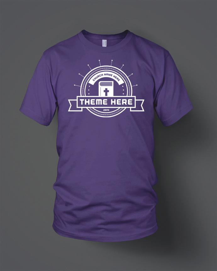 Investigation 5 Purple.jpg