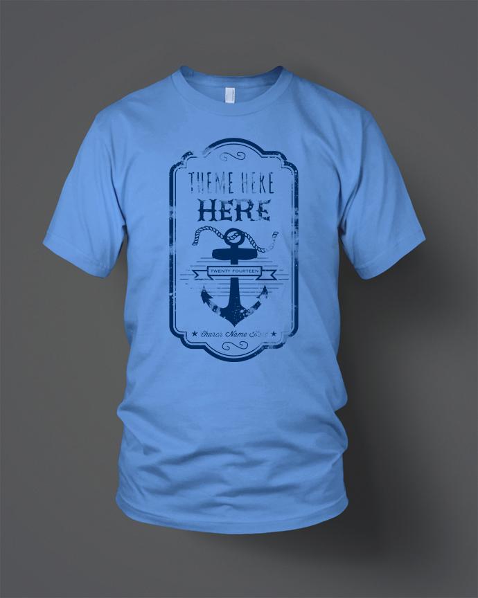 Island 1 Carolina Blue.jpg