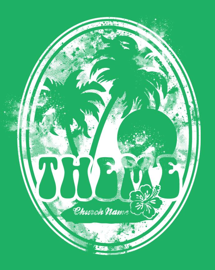 Island 6 Logo.jpg