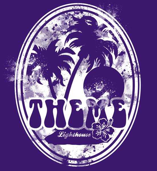 Beach3_purple_design.jpg
